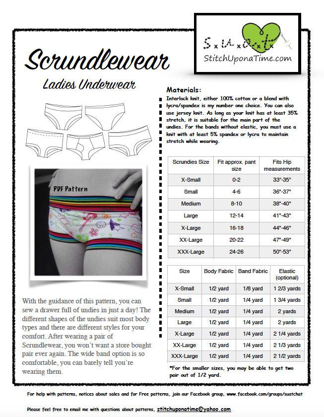 scrundlewear2